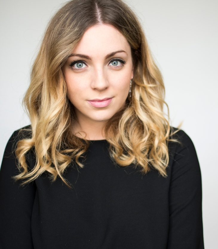 Jessica Daley